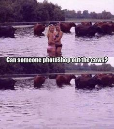 Funny Pictures Of The Day - 42 Pics
