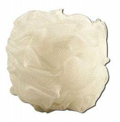 Earth Therapeutics Hydro Body Sponge White by Earth Therapeutics. $4.28. Body Sponge. Earth Therapeutics Hydro Body Sponge White