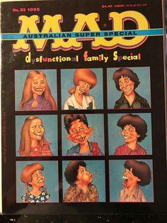 Mad Magazine, Life Magazine, Magazine Covers, Comic Book Covers, Comic Books, Alfred E Neuman, American Humor, Mad Tv, Advertising History