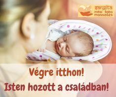 Az egy hetes baba fejlődése, napirendje: mennyit eszik és alszik? Minden, Children, Baby, Toddlers, Boys, Kids, Babys, Baby Humor, Babies