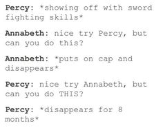 THIS IS NOT FUNNY<< I LAUGHTED TOO HARD