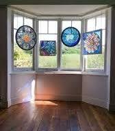 Resultado de imagen para siobhan allen mosaics