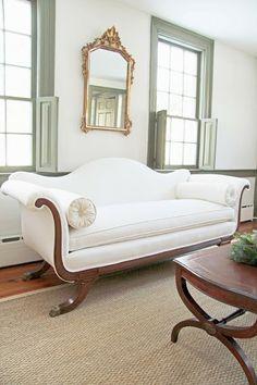 72 best duncan phyfe images antique furniture couches furniture rh pinterest com