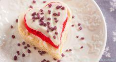 Kleine Herz-Kuchen für Muttertag | http://www.backenmachtgluecklich.de