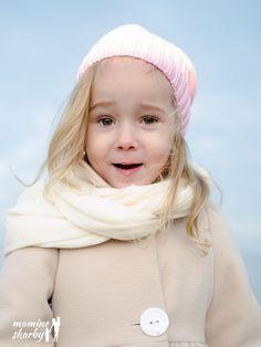 PARENTING & LIFESTYLE & FASHION Lifestyle Fashion, Parenting, Face, The Face, Faces, Childcare, Facial, Natural Parenting