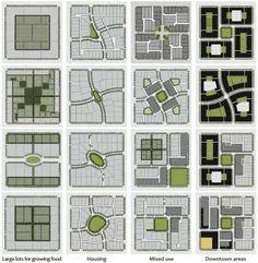 166e6c2c99838ec723b37a6e2290058a.jpg 640×654 piksel
