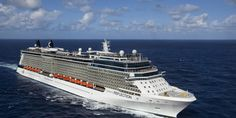 Discover more relevant information on Cruise Vacation Celebrity Infinity. Look into our web site. Cruise Vacation, Vacation Destinations, Vacation Trips, Celebrity Infinity, Costa, Sailing Theme, Crystal Cruises, How To Book A Cruise, Relax