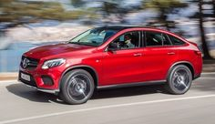 Awesome Mercedes 2017: Mercedes-Benz GLE Coupe 2015 Price Car24 - World Bayers Check more at http://car24.top/2017/2017/07/27/mercedes-2017-mercedes-benz-gle-coupe-2015-price-car24-world-bayers/