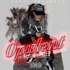 (Mixtape)  RayKnoqz - Opulent (Hosted by DJ Cos The Kid) http://orangemixtapes.com/mixtape/R/837/1324-rayknoqz-opulent-hosted-by-dj-cos-the-kid.html @RayKnoqzLXI @DjCosTheKid @Orange Mixtapes