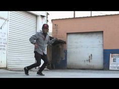 I wish I could do this!!!  Dubstep Dance Skills | Adventure Club | Need Your Heart