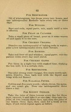 The World's fair recipe book Retro Recipes, Old Recipes, Vintage Recipes, Cookbook Recipes, Cooking Recipes, 1950s Recipes, Family Recipes, Recipies, Home Health Remedies