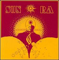 Heliocentric_Worlds_of-Sun-Ra-rare-vintage-psychedelic-ste…   Flickr