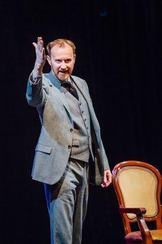 Mycroft Holmes, Sherlock Doctor Who, Sherlock Bbc, Theatre Royal Haymarket, Dracula Tv, League Of Gentlemen, Mark Gatiss, Michael Sheen, John Watson