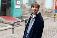 Everytime i look at you i feel im Comfortable😍💜 Hip Hop, Asian Actors, Korean Actors, Korean Idols, Korean Celebrities, Korean Dramas, Yg Entertainment, Jaewon One, First Rapper