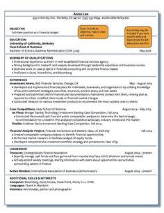 Analytical Skills Resume analytical skills resume getessaybiz Resume For Financial Analyst Examples Httpresumesdesigncomresume