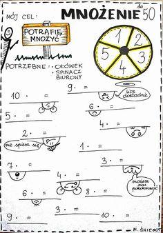 Montessori, Teacher, Math Equations, Journal, Aga, Education, Decor, School, Professor