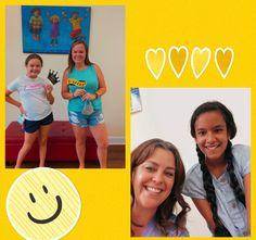 All Smiles, Dental Care, Pediatrics, Summertime, Dental Caps, Dental Health