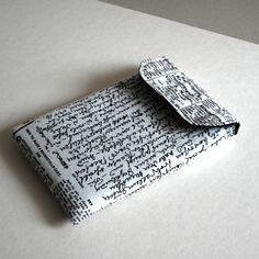 #dlazonki #niezchinzpasji - bo wiecznie ipad bez pokrowca w torebce...;/