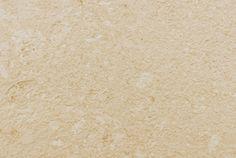 Pietra gialla di Vicenza finitura bocciardata fine - http://test.achillegrassi.com/project/pietra-gialla-di-vicenza-8/ - Pietra gialladi Vicenza finiturabocciardata fine