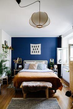 500 Interiors Homes Ideas In 2020 Interior House Interior Interior Design