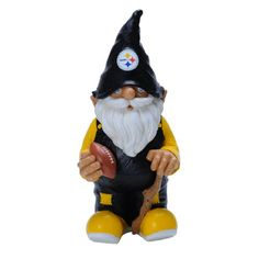 NFL Pittsburgh Steelers Garden Gnome Forever Collectibles,http://www.amazon.com/dp/B001796T2Q/ref=cm_sw_r_pi_dp_0mivtb0TC9EWT95F