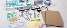 suture-kit-720