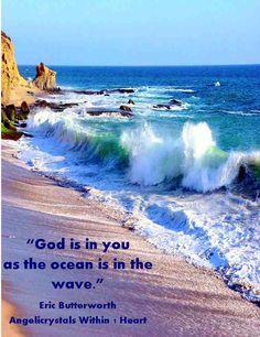 God Source