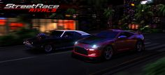 STREETRACE RIVALS HACK TOOL CHEATS - http://onlinehack.net/streetrace-rivals-hack/  http://onlinehack.net/streetrace-rivals-hack/  #2015, #2015StreetRaceRivals, #Cheat2014StreetRaceRivals, #Cheat2015StreetRaceRivals, #CheatStreetRaceRivals, #CoinsToGameStreetRaceRivals, #DownloadCheatGameStreetRaceRivals, #DownloadHackStreetRaceRivals, #FacebookGameStreetRaceRivals, #FreeCoinsStreetRaceRivals, #FreeHackStreetRaceRivals, #GameCheatStreetRaceRivals, #GameHacksStreetRaceRivals
