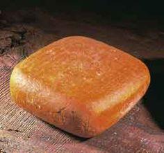 Baleares Queso de Mahón--El mahon semicurado, se puede combinar con ...