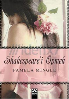 shakespearei-opmek-pamela-mingle