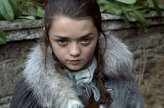 <b>She totally kicked the Lannister's asses.</b> In theory.