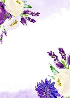 VK is the largest European social network with more than 100 million active users. Flower Backgrounds, Flower Wallpaper, Wallpaper Backgrounds, Invitation Background, Floral Invitation, Cellphone Wallpaper, Iphone Wallpaper, Instagram Frame, Arte Floral
