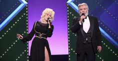 Watch Miley Cyrus, Fallon Duet as Dolly Parton, Kenny Rogers   ||  Miley Cyrus and Jimmy Fallon performed as Kenny Rogers and Dolly Parton on 'The Tonight Show.' http://www.rollingstone.com/music/news/see-miley-cyrus-fallon-duet-as-dolly-parton-kenny-rogers-w507222?utm_campaign=crowdfire&utm_content=crowdfire&utm_medium=social&utm_source=pinterest