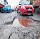Mera Bharosa : Useless BMC spent Rs 1,300 cr on what?
