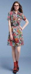 Tonala Kleid Oriente 09