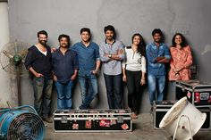 Sivakarthikeyan's next big film kickstarts! This romantic comedy, written and directed by Bhagyaraj Kannan, is scheduled to go on floors on November Tamil Songs Lyrics, Song Lyrics, Sivakarthikeyan Wallpapers, Ms Dhoni Photos, Celebrity Stars, Actors Images, Film Awards, Tamil Movies, Love Your Life