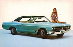 Muscle Cars 1962 to 1972 - Page 403 - High Def Forum - Your High Definition Community & High Definition Resource