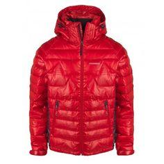 Om, Winter Jackets, Fashion, Winter Coats, Moda, Winter Vest Outfits, Fashion Styles, Fashion Illustrations