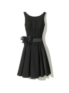 #whbm #feelbeautiful awesome dress for the party