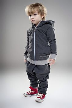 381a79accc Pretty👌 Little Boy Fashion