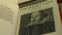 Discovering a Hidden Trove of Shakespeare Treasures