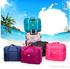 Wholesale Nylon Foldable Tote Bag in Bulk from Best Nylon Foldable Tote Bag Wholesalers | DHgate Mobile