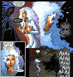 161 parasta kuvaa: Cloak & Dagger   Tyrone Johnson & Tandy Bowen   Ήρωες της marvel,Marvel ...