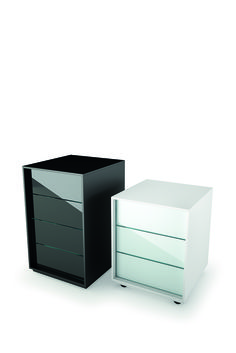 1000 Images About Paoli Office Furniture On Pinterest Modular Furniture Executive Office