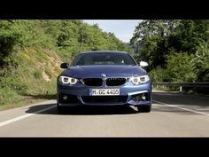 ► 2015 BMW 428i Gran Coupé M Sport,,http://automobile4freak.blogspot.com/2014/06/a-2015-bmw-428i-gran-coupei-m-sport.html,#automobile #cars #bikes #trucks #muscle-cars #technology #bmw #mercedes