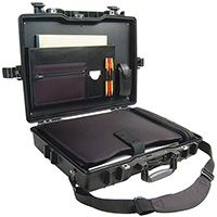 PROTECTOR CASES - Best Watertight Protective Hard Cases. USA Made | Pelican Products, Inc.