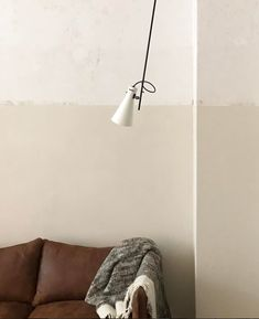 VV Cinquanta close up from Lighting, Design, Home Decor, Decoration Home, Light Fixtures, Room Decor, Lights, Lightning