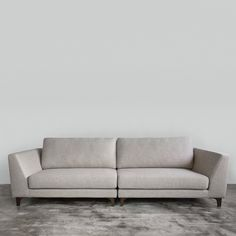 Merveilleux Prima Fabric Sofa   All Our Sofas Are Built With A Kiln Dried Hardwood Frame