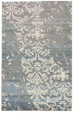 Semeraro vintage 137 tappeti sintetici 6 tappeti - Semeraro tappeti ...