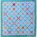 One of Karen's quilts is in the running for Viewers Choice in Blogger's Quilt festival. Anyone can go in and vote for it. It's at http://amyscreativeside.com/2014/10/24/bloggers-quilt-festival-viewers-choice/ and her quilt is the one pictured below.  Again, ANYONE can go in and vote. (Please vote for her quilt.)  (Shameless plug for my wife's quilt)